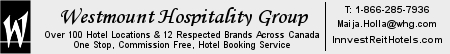 Westmount Hospitality Group